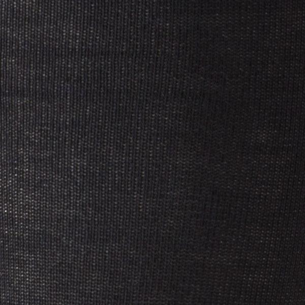 セリアント ハイソックス 商品画像 (1)