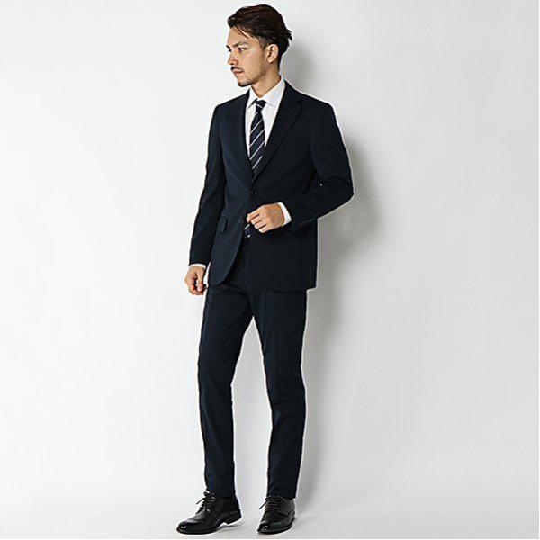 スーツ イオン イオンのファッションレンタル専門店「ⅬUⅬUTI(ルルティ)」にキッズフォーマル新登場 イオン株式会社のプレスリリース