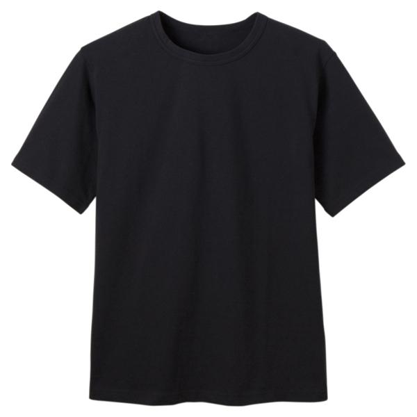 セリアント 天竺半袖Tシャツ