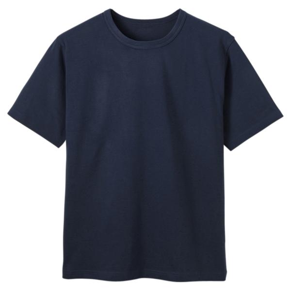 セリアント 天竺半袖Tシャツ 商品画像 (メイン)