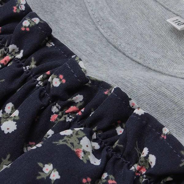 くーるっち オフショルTシャツ 商品画像 (1)
