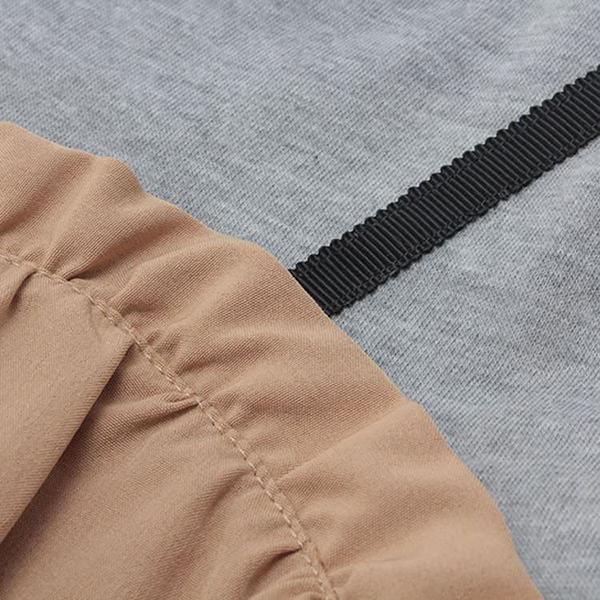 くーるっち キャミフェイクTシャツ 商品画像 (1)