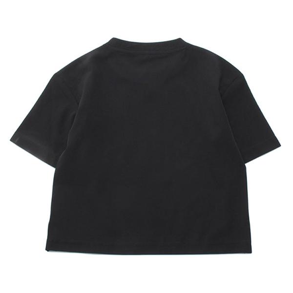くーるっち ポケ付Tシャツ 商品画像 (0)