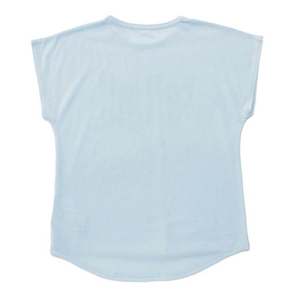 くーるっち プリントTシャツ 商品画像 (0)