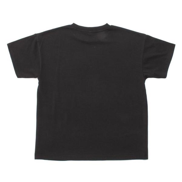 くーるっち ビッグシルエットTシャツ 商品画像 (0)