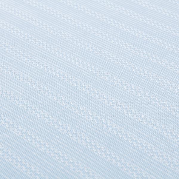 チェアパッド HOME COORDY 商品画像 (2)