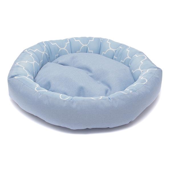 まんまるベッド HOME COORDY 商品画像 (0)