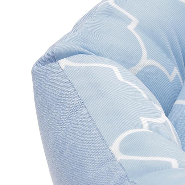 まんまるベッド HOME COORDY 商品画像 (3)