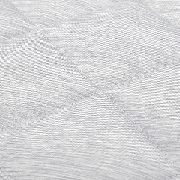 ロングザブクッション HOME COORDY 商品画像 (2)