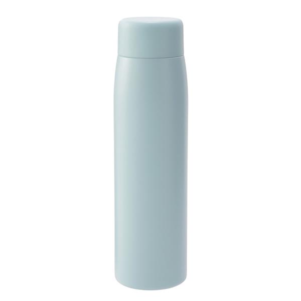 スマートマグボトル 300ml HOME COORDY