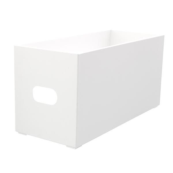 積み重ねできる整理ボックス L-L