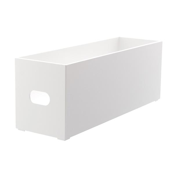 積み重ねできる整理ボックス L-LL