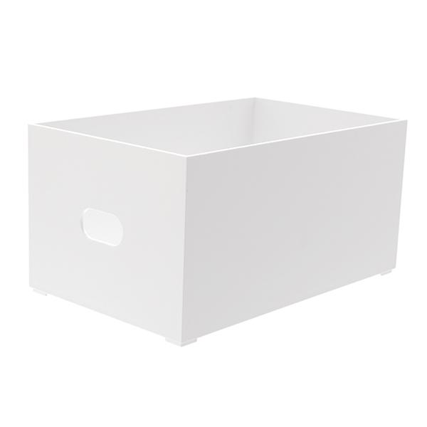 積み重ねできる整理ボックス LL-L