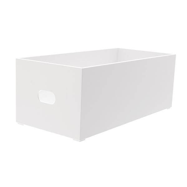 積み重ねできる整理ボックス LL-LL