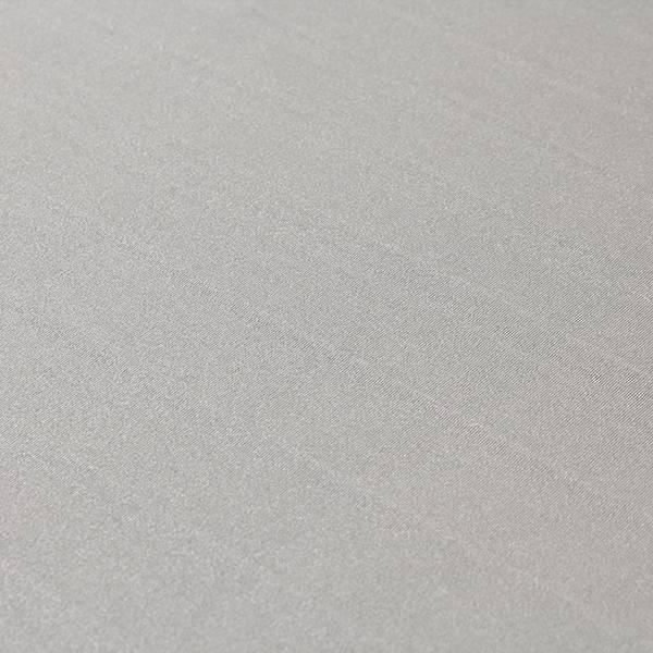 HOME COORDY キューブで支える体圧分散マットレス シングル 商品画像 (3)