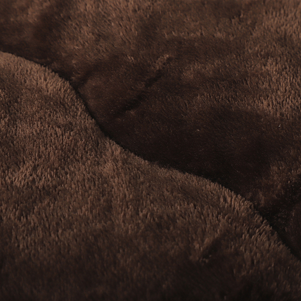 HOME COORDY こたつ掛ふとん 正方形用 商品画像 (4)