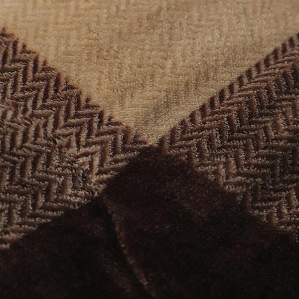 HOME COORDY こたつ掛ふとん 正方形用 商品画像 (3)