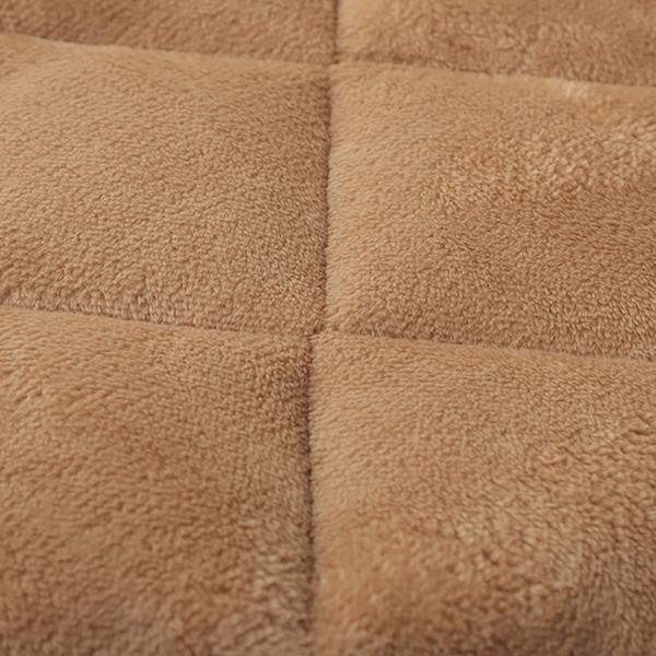 HOME COORDY こたつミニ敷ふとん 正方形用 商品画像 (0)