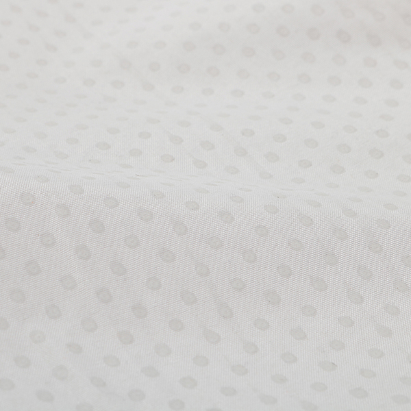 HOME COORDY HEAT ついた毛が取れやすいペットベッド 丸型 商品画像 (3)