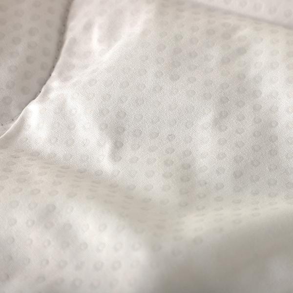 HOME COORDY HEAT 置くだけ簡単 敷パッド シングル 商品画像 (4)