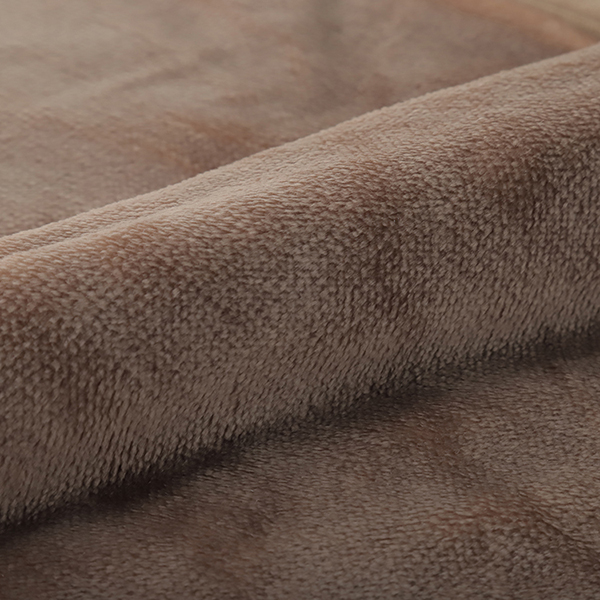 HOME COORDY HEAT わた入り2枚合わせ毛布 シングル 商品画像 (4)