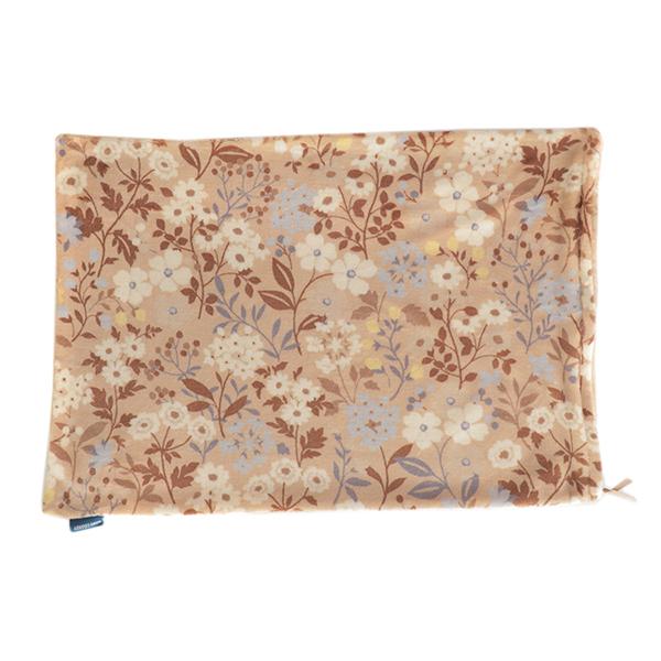 HOME COORDY HEAT まくらカバー 43cm×63cm用 商品画像 (1)