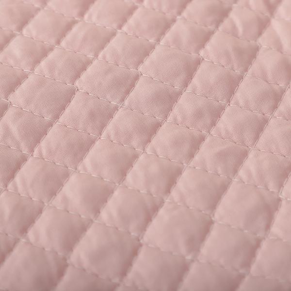 HOME COORDY オーガニックコットン 敷パッド 商品画像 (4)