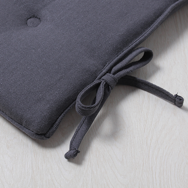 HOME COORDY シートクッション 40×40cm 商品画像 (2)