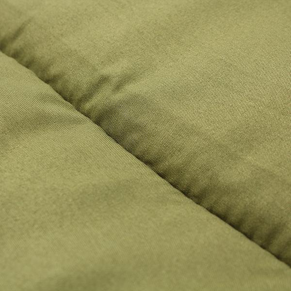 HOME COORDY ごろ寝クッション 45×125cm 商品画像 (3)