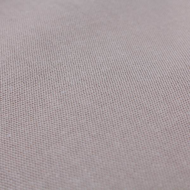 HOME COORDY ロングザブクッションカバー 68×120cm 商品画像 (4)