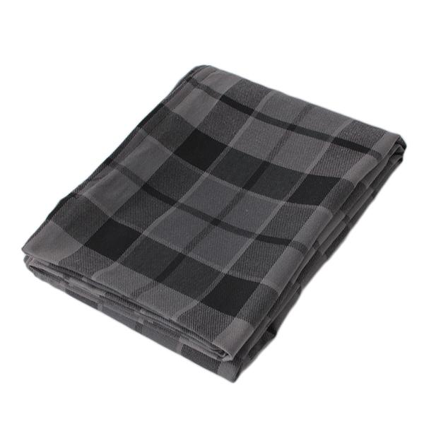 HOME COORDY ロングザブクッションカバー 68×120cm 商品画像 (0)