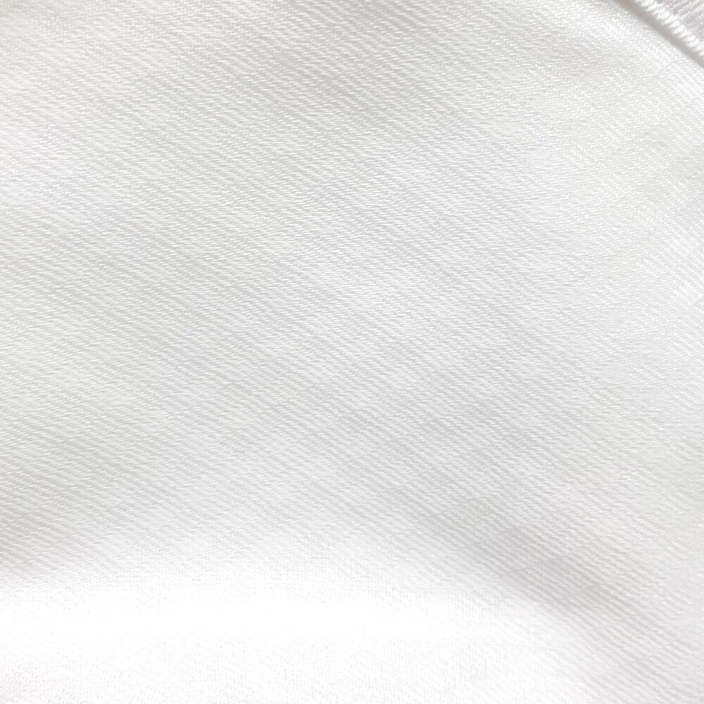 抗菌防臭立体シャツマスク 商品画像 (3)