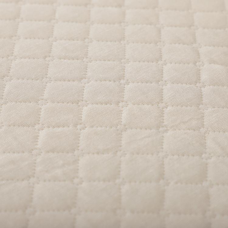 HOME COORDY ふんわりしっかり支えるトッパー シングル 商品画像 (3)