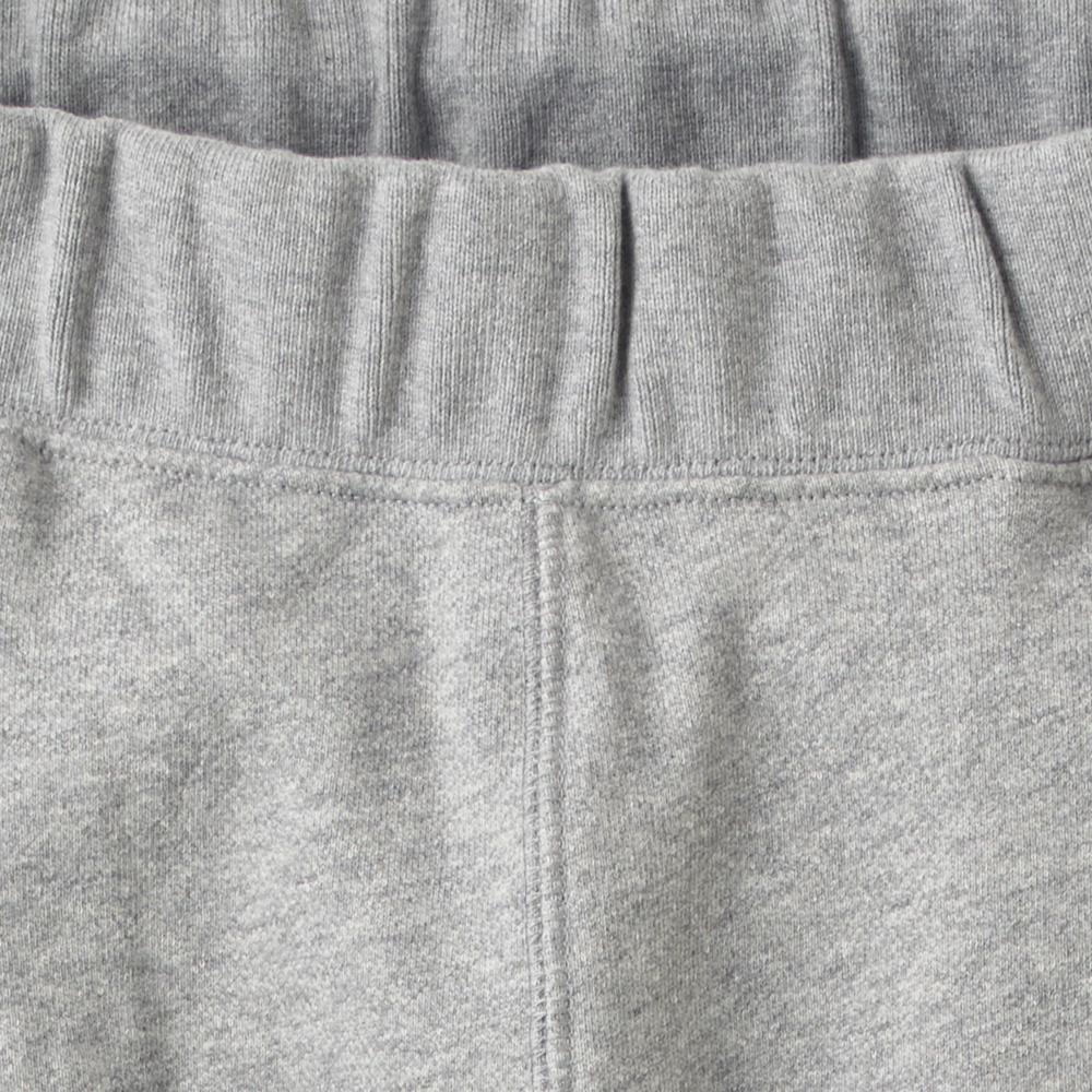 セリアント ヘビーウェイト 裏毛ロングパンツ 商品画像 (5)