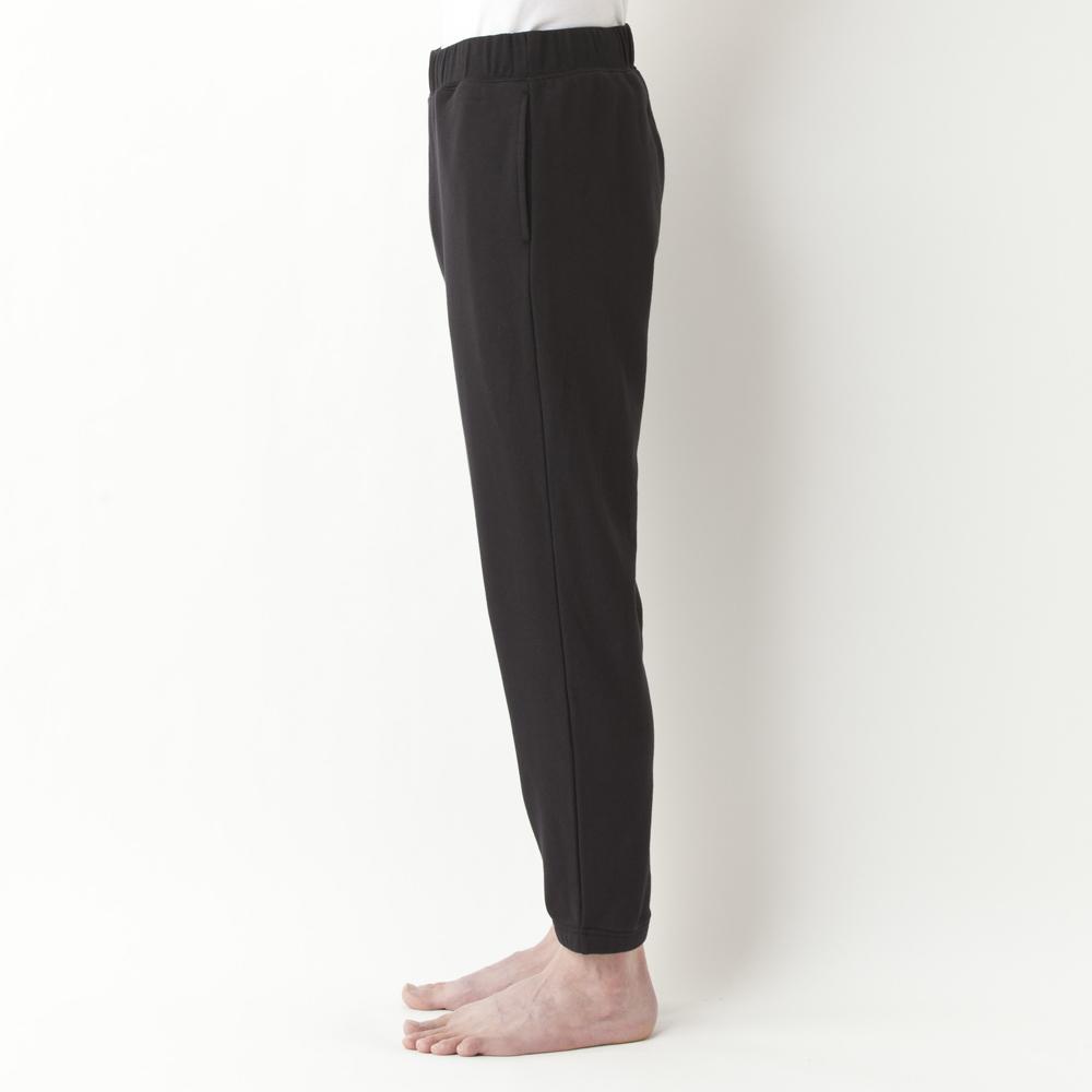 セリアント ヘビーウェイト 裏毛ロングパンツ 商品画像 (2)