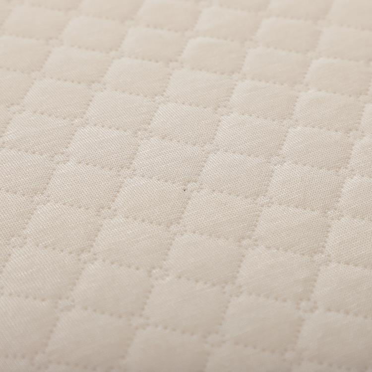 HOME COORDY ふんわりしっかり支える三つ折りマットレス シングル 商品画像 (2)