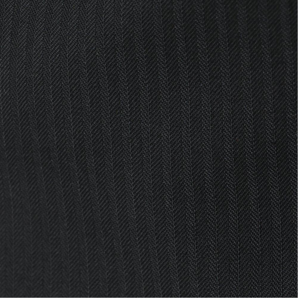 スーツ レギュラー ノータック 防しわ 伸縮 商品画像 (5)