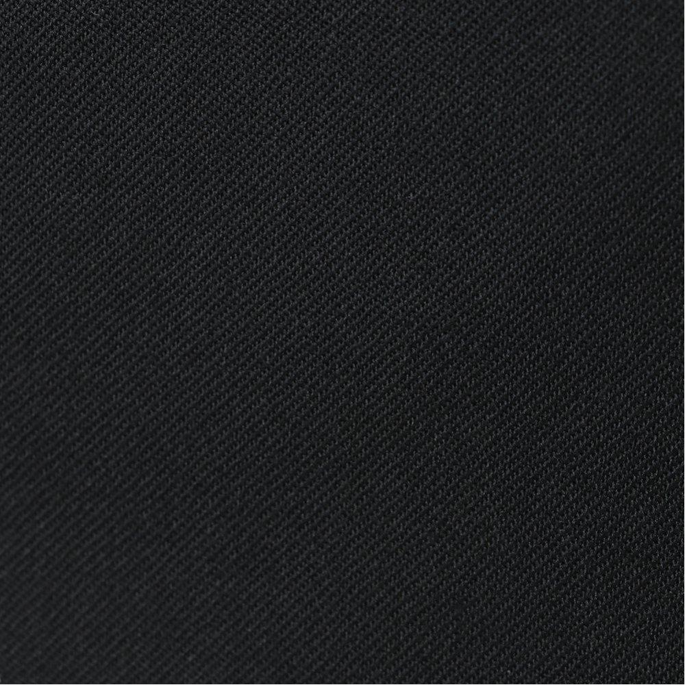就活スーツ ウール100% ストレッチ 商品画像 (5)