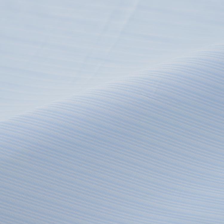 HOME COORDY COLD クール&ドライ 掛ふとんカバー シングルロング 商品画像 (6)