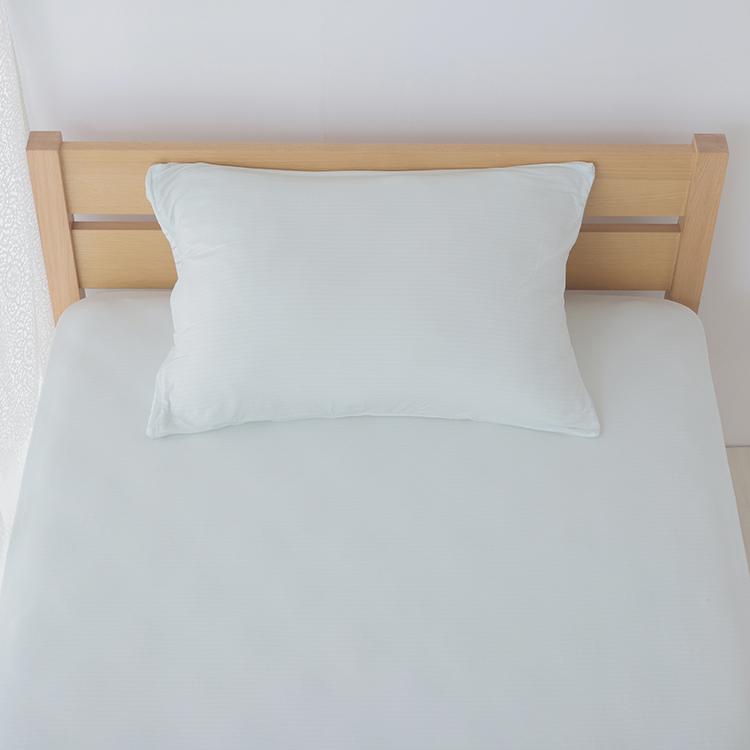 クール ベッド用ワンタッチシーツ シングル