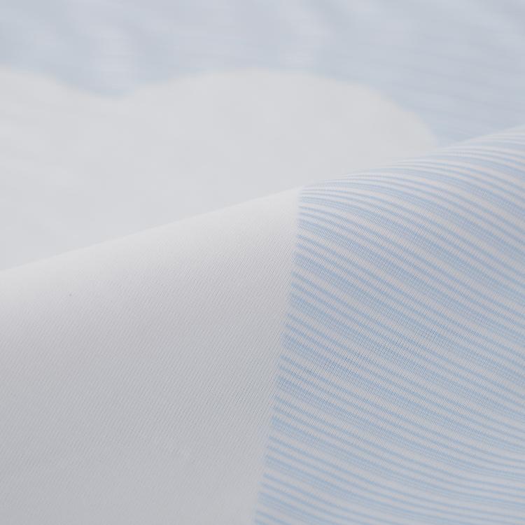HOME COORDY COLD クール&ドライ まくらカバー 43×63cm用 商品画像 (6)
