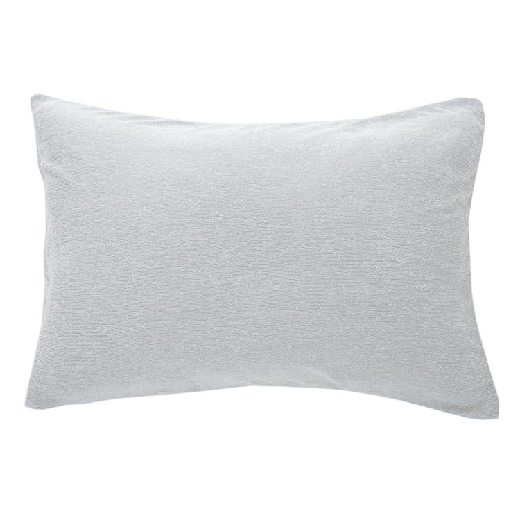 HOME COORDY COLD クール&ドライ まくらカバー 43×63cm用 商品画像 (4)