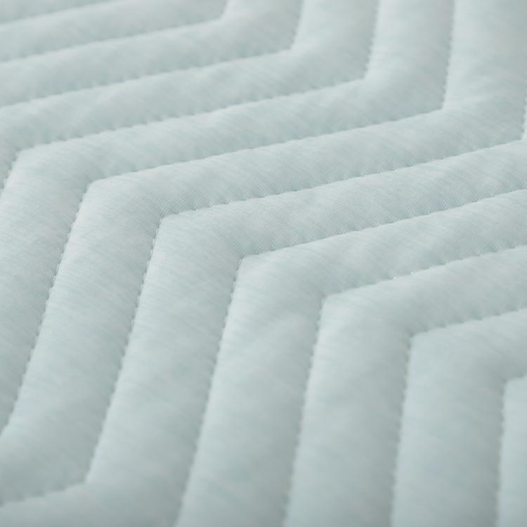 HOME COORDY COLD クール&パイル まくらパッド 43×63cm・50×70cm 兼用 商品画像 (6)