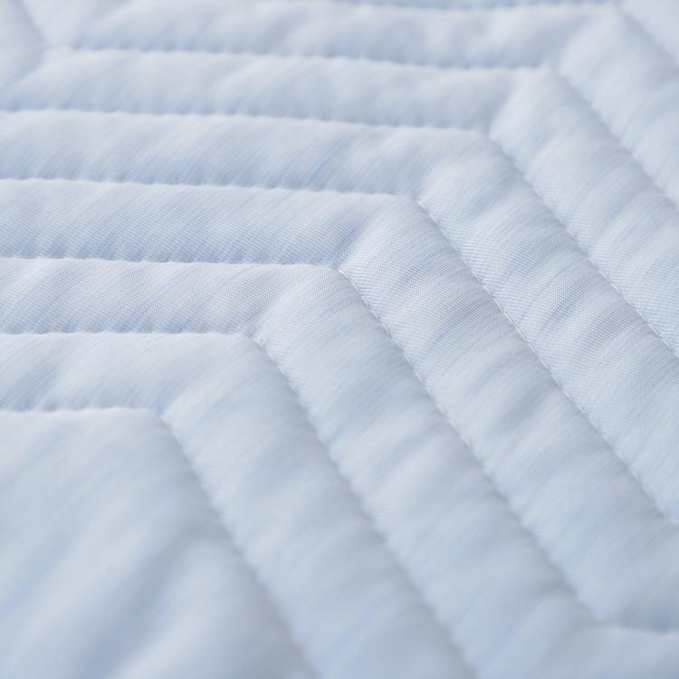HOME COORDY COLD アイスコールド 敷パッド シングル 商品画像 (6)