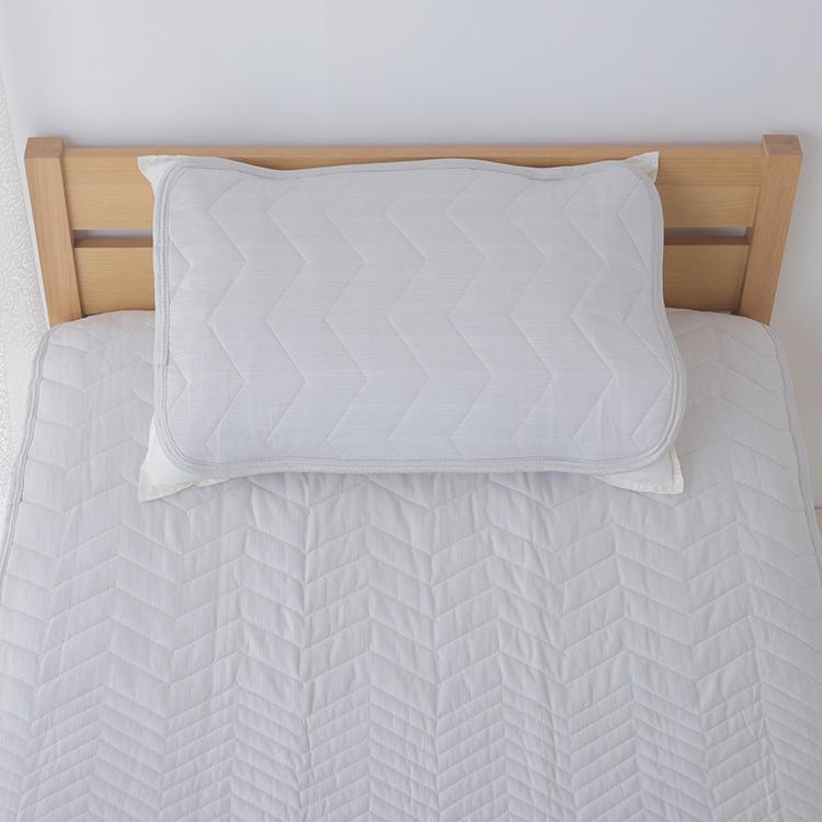 HOME COORDY COLD アイスコールド 敷パッド シングル 商品画像 (メイン)