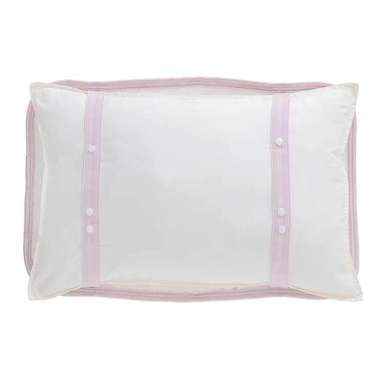 HOME COORDY COLD アイスコールド まくらパッド 43×63cm・50×70cm 兼用 商品画像 (4)