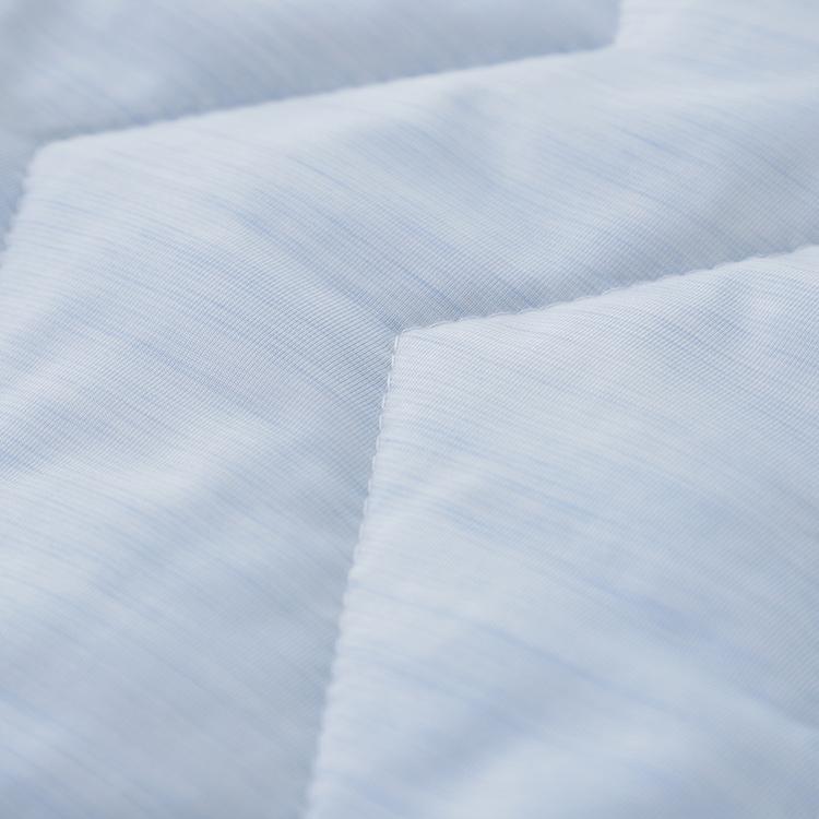 HOME COORDY COLD アイスコールド まくらパッド 43×63cm・50×70cm 兼用 商品画像 (6)