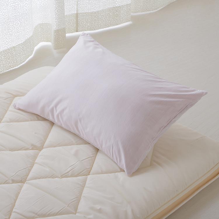 HOME COORDY COLD アイスコールド まくらカバー 43×63cm用 商品画像 (2)