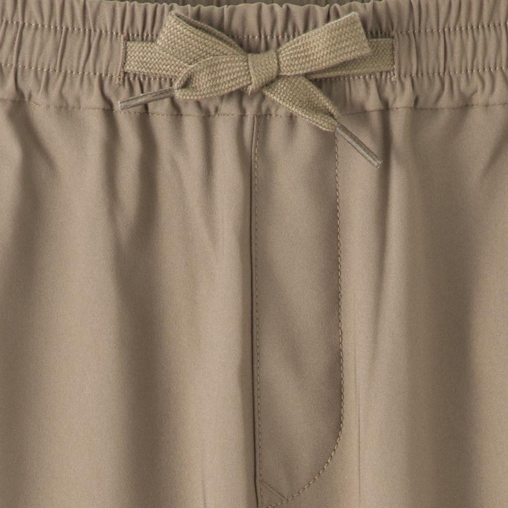 セリアント ジョガーパンツ 商品画像 (4)
