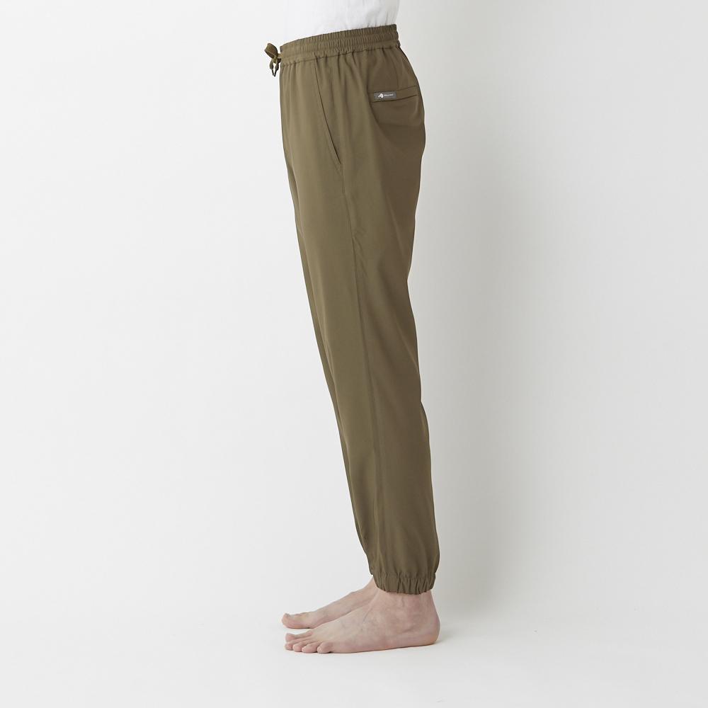 セリアント ジョガーパンツ 商品画像 (2)